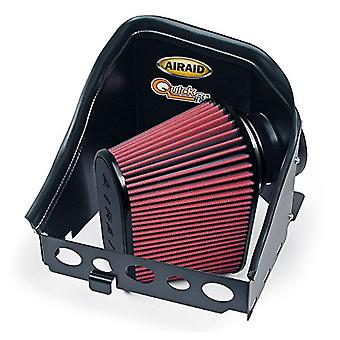 Airaid 301-139 SynthaMax Dry Filter Intake System