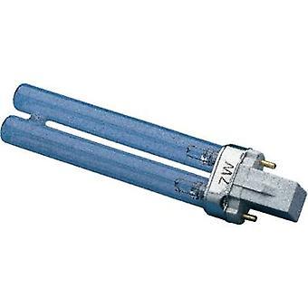 UVC spare bulb Pontec 57111