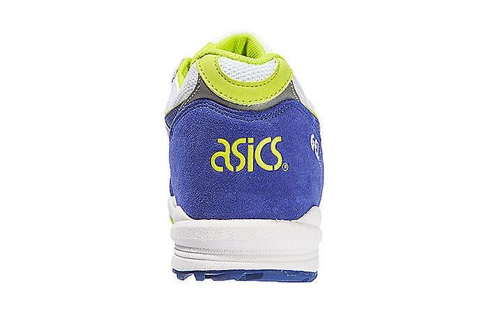 Shoes Gel white Sneakers mens Asics saga Asics STxdqzwIT