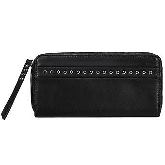 ESPRIT Odina zip portfel portmonetka 126EA1V012