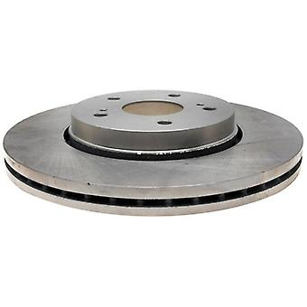 Raybestos 980807R professionelle skivebremse Rotor