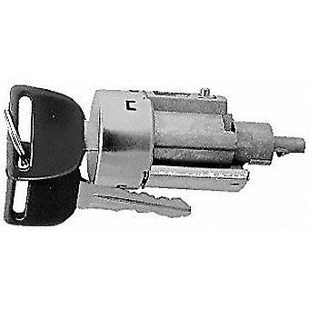 Standard Motor Products US136L Ignition Lock Cylinder