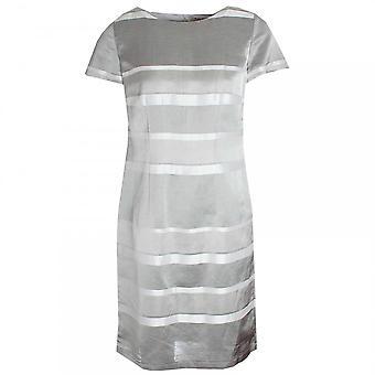Betty Barclay Short Sleeve Shift Dress