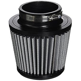aFe 21-35009 Universal Clamp On Filter