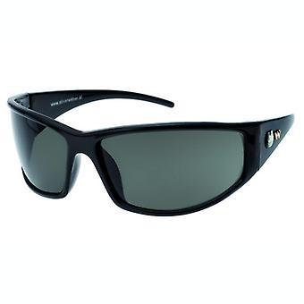 Oliver Weber zonnebril Dakota zwart