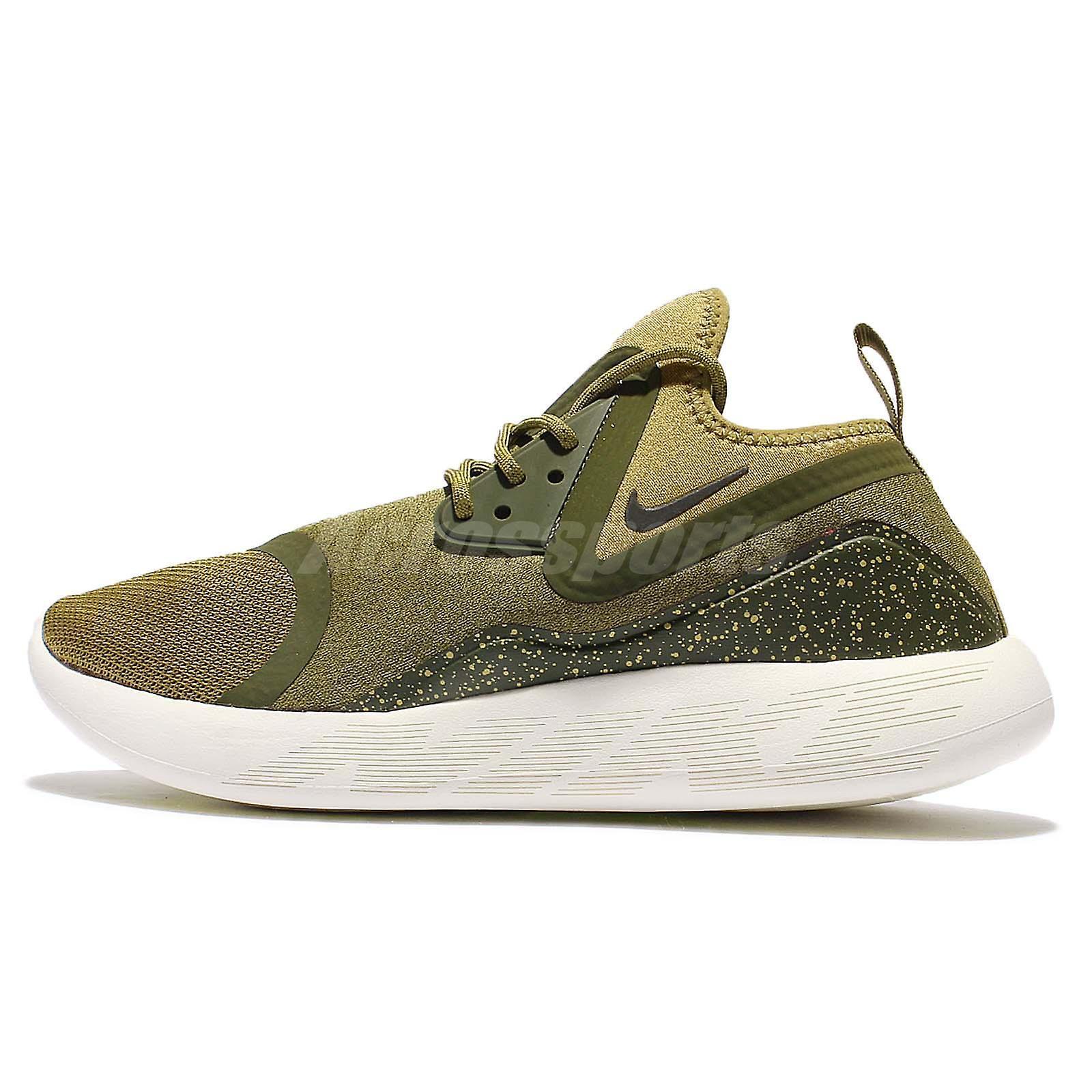 Scarpe sportive Nike Lunarcharge essenziale 923619 300 Mens | Materiali Di Qualità Superiore  | Uomini/Donne Scarpa
