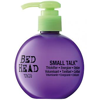 Tigi bed head Small Talk Stylingcreme 200ml 3 in 1