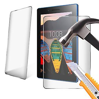 Tablet Tempered Glass LCD Screen Protector Guard for ASUS ZenPad Z300M (10