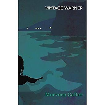 Morvern Callar (Vintage Classics)
