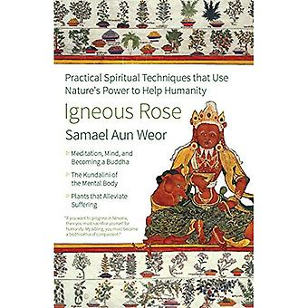 Igneous Rose: The Magic, Sexual Energy, and Mind of the Inner Buddha (Timeless Gnostic Wisdom)