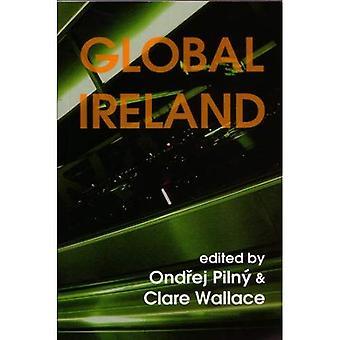 Globala Irland