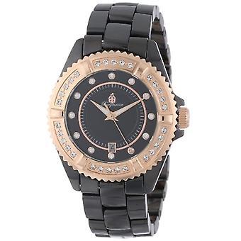 Burgmeister BM151-622-watch