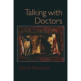 الحديث مع الأطباء نيومان آند ديفيد