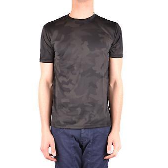 Ralph Lauren Camouflage Polyester T-shirt