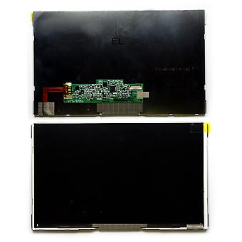 Samsung Galaxy Tab P1000 Compatible Display Screen