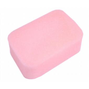 AEL Super Soft Baby Bath Sponge Bathroom Cleaning Accessory Brand New - (B141)