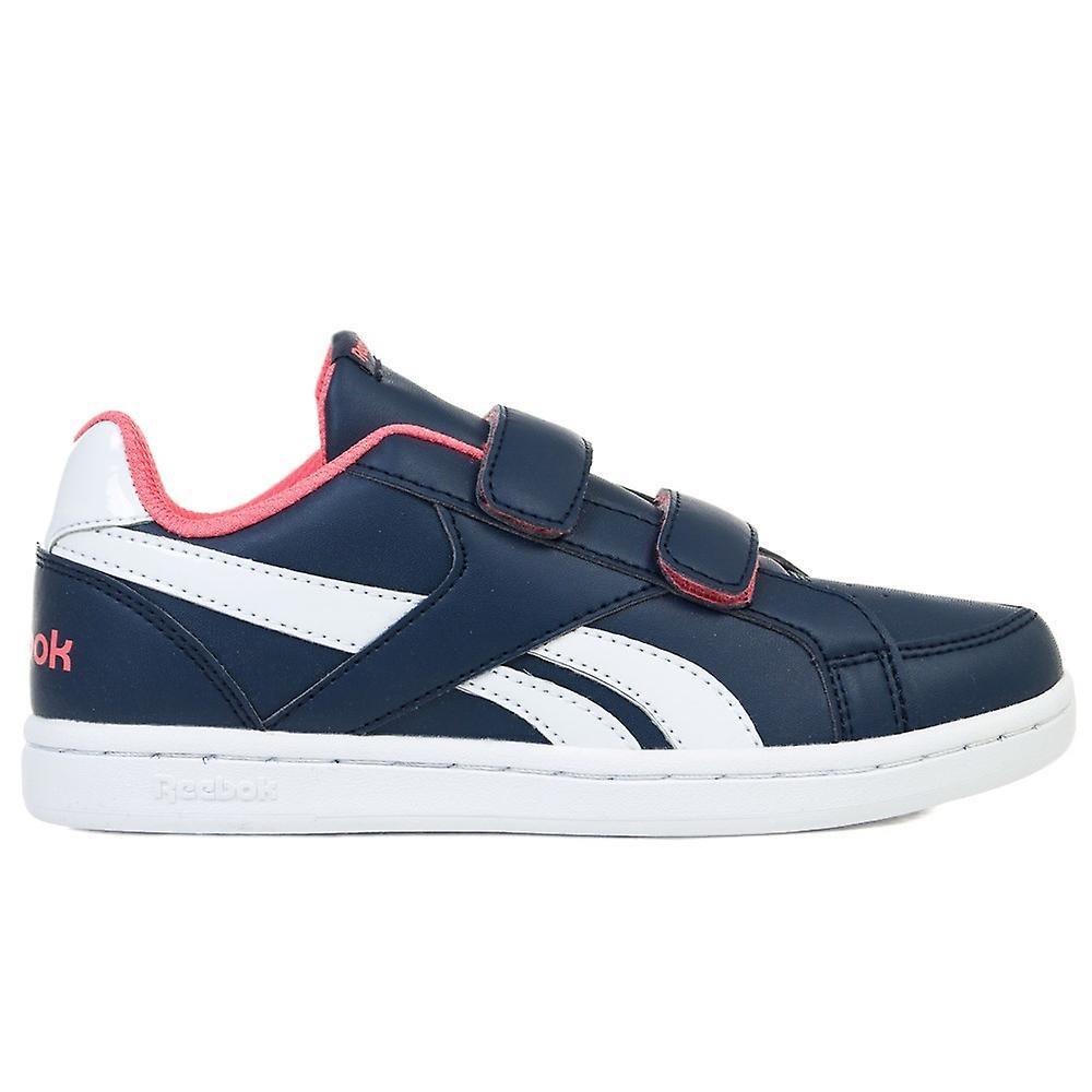 Reebok Royal Prime Alt DV3862 universal all year kids chaussures