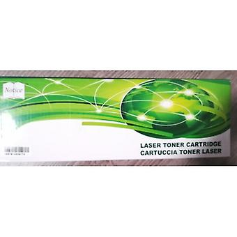 compatible Toner cartridge for OKI B411D B411DN B431D B431DN MB461 MB471 MB471w MB491 MB491Plus