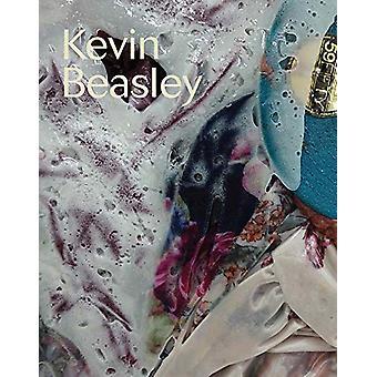 Kevin Beasley by Kevin Beasley - 9780997253825 Book