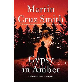 Gypsy in Amber by Martin Cruz Smith - 9781476795881 Book
