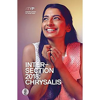 Intersection 2018 - Chrysalis by Madison Behringer - 9781760622374 Book