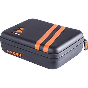 SP POV Aqua Universal Edition Storage Case for Action Cameras