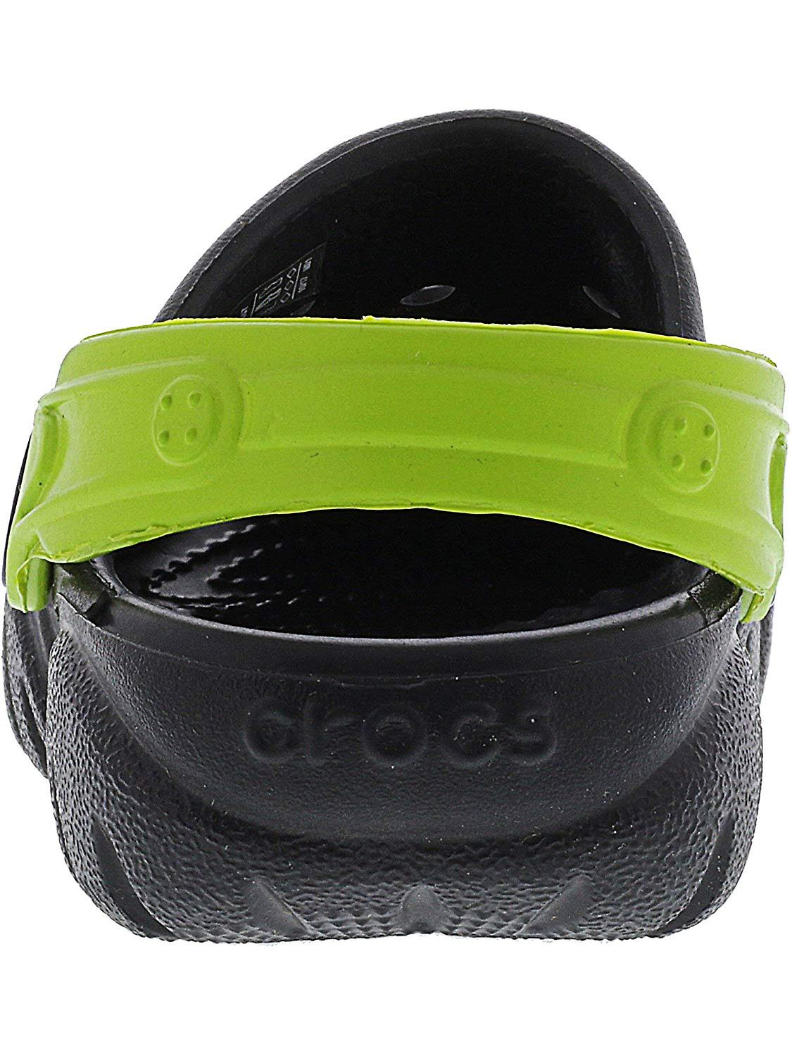 1ce8ba9f4b8a2 Crocs Kids Swiftwater Clog Ltd Clogs