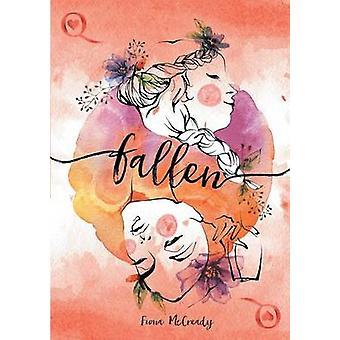 Fallen by McCready & Fiona