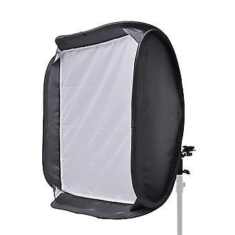 BRESSER SS-14 camera flash softbox 60x60cm
