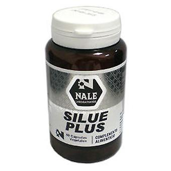 Nale Silue Plus 60 Capsules