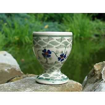 Egg Cup, tradition 97, BSN m-6040