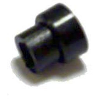 Getriebe M