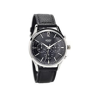 Reloj Henry London HL41-CS-0023 Edgware