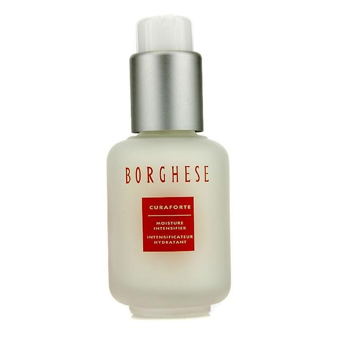 Borghese Curaforte vocht Intensifier 50ml / 1.7 oz