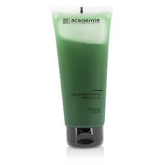 Academie Tired Legs Gel 200ml/6.7oz