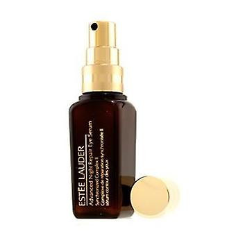 Estee Lauder Geavanceerde Night Repair Eye Serum Synchronized Complex II - 15ml / 0.5oz