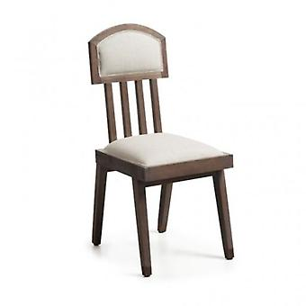 Moycor Spartan Upholstered chair 45x45x100