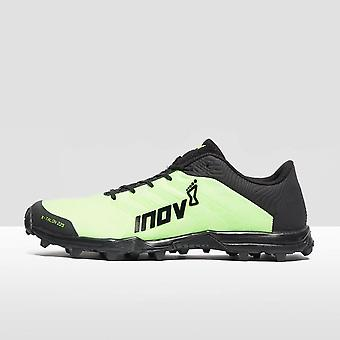 INOV-8 The X-TALON 225 Unisex Trail Running Shoes