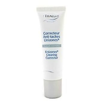 Thalgo Thalgo Correcteur Anti-Taches Unizones 30Ml (Beauty , Facial , Anti Stain)