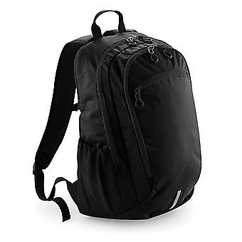 Quadra Endeavour Backpack/Rucksack Bag