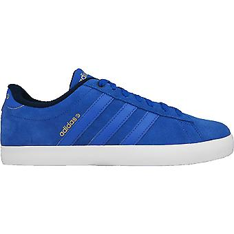 Adidas Derby ST F76592 universal all year men shoes