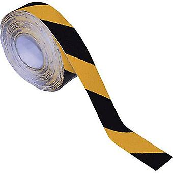 B-SAFETY AR216050 (L x W) 18.3 m x 50 mm
