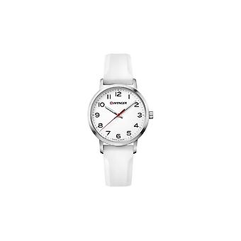 Wenger ladies watch Avenue 01.1621.106