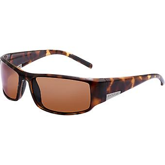 Sunglasses Bolle King 10999
