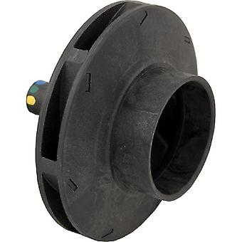 Gecko 91694150 1.5HP Impeller for XP2 Series Pump