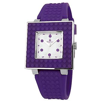 Burgmeister Color Games Ladies watch BM610-183