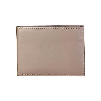 Made in Italia - MASSA Men's Wallet