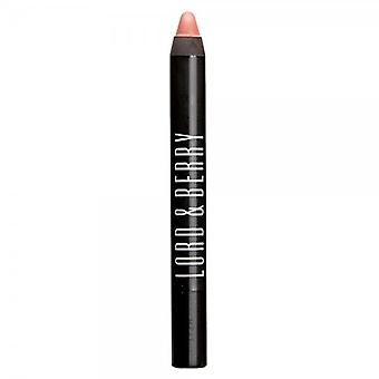 Lord & Berry Lord & Berry Shining Lipstick Jumbo Pencil –Vintage Pink