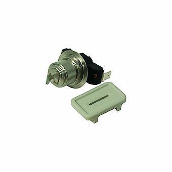 Hotpoint 85C Degree One Pole Dishwasher Thermostat