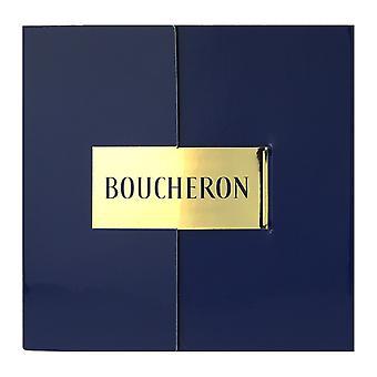 Boucheron Eau De Parfum Splash 15ml/0.5Oz New In Box
